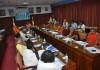 Workshop in Sri Lanka